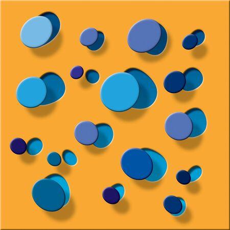 curvilinear: form plastic