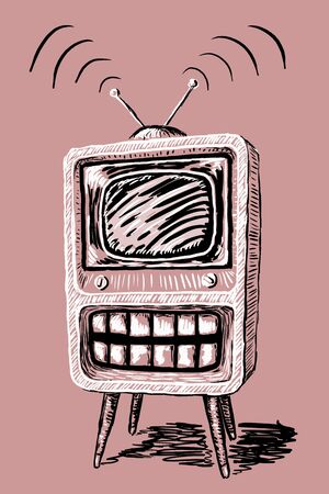 indeed: Television