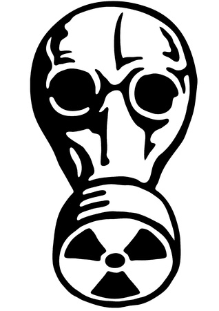 nuclear reactor: Nuclear nightmare