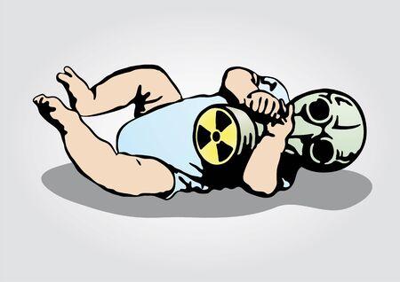 defenseless: Nuclear nightmare