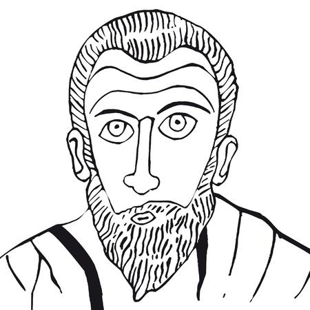 paulus: Paulus