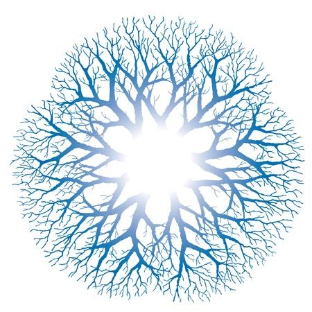 disseminate: Branching