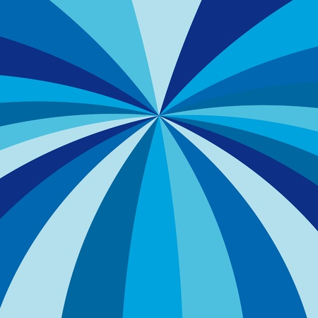 circumference: abstract background Illustration