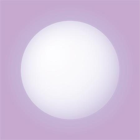 mild: Sphere