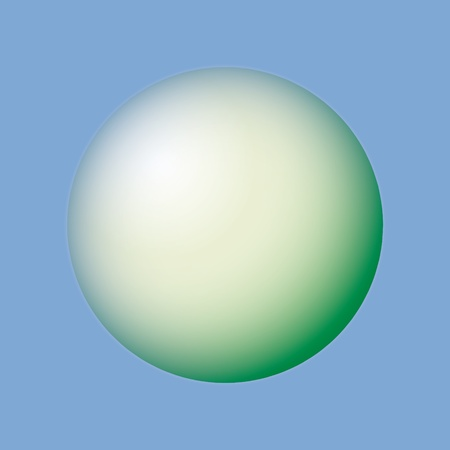 circumference: Sphere