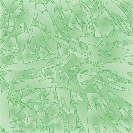 composing: Grass background