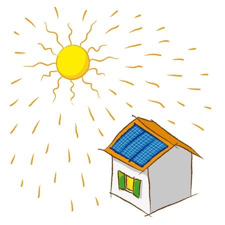quelle: Sonnenenergie