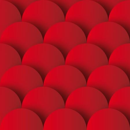 geometric background photo