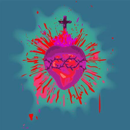 sacre coeur: sacré-c?ur