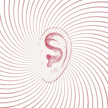 ohr: Ohr