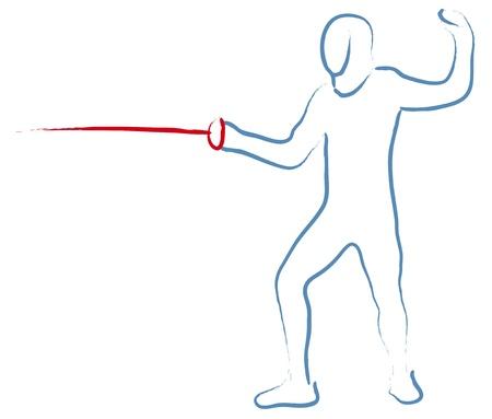 fencing: fencing