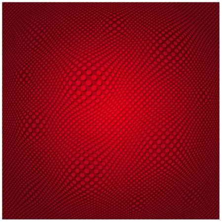 abstract background Stock Photo - 21440961