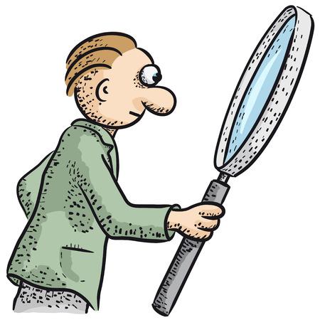 investigator: investigator