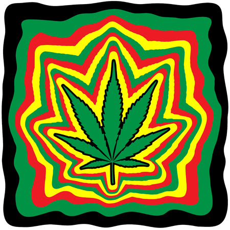 psychedelia: marijuana