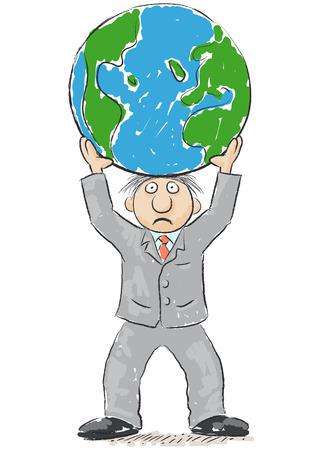 planetarium: rule the world