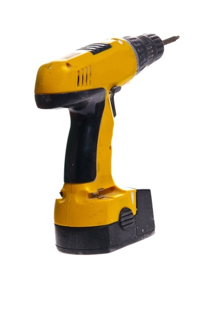 hand drill: hand drill