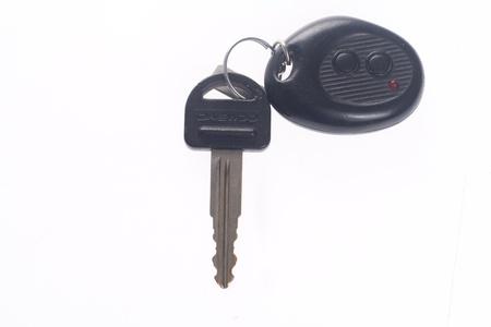 Keys Stock Photo - 8700027
