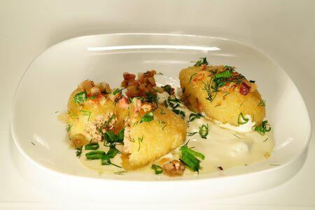 lithuanian cuisine foto royalty free, immagini, immagini e archivi ... - Cucina Lituana