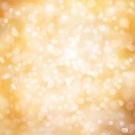 Belle saison d'automne abstraite bokeh couleur copie espace arrière-plan. Belle automne cercle bokeh fond illustration. Banque d'images - 46805504