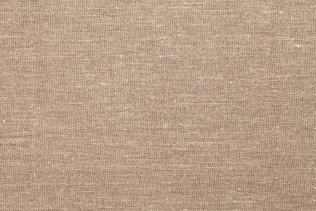 Textur Hintergrund einer braunen Jutegewebe Standard-Bild - 18462633