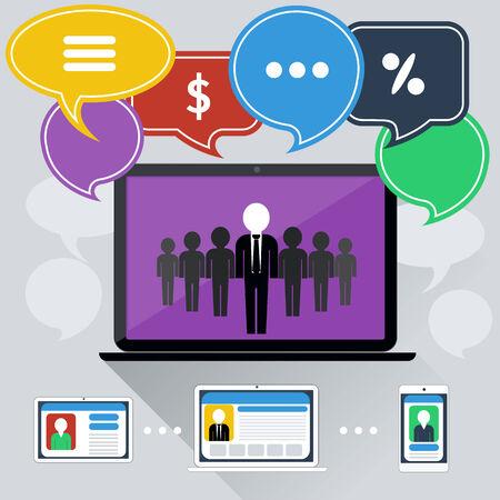 globális kommunikációs: Fogalma világ globális kommunikáció, online találkozó, konferencia, webináriumok