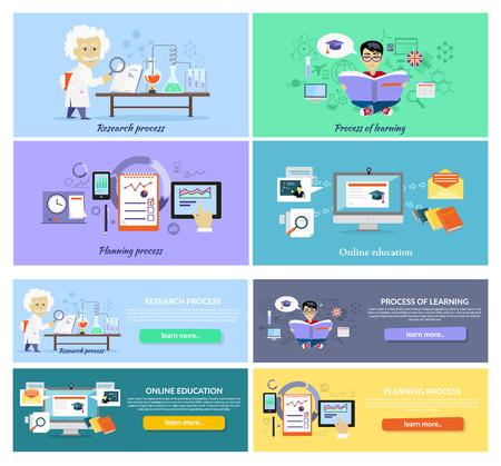 aprendizaje: La educación en línea, planificación de la investigación de procesos y el aprendizaje. Concepto de la estrategia, plan de gestión de educar, control de método, la experiencia la ciencia, la educación y descubrir, de intercambio de ideas y la aplicación