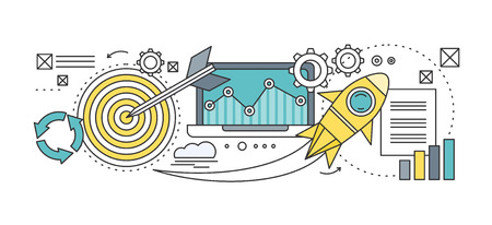 optimization: Concept search engine optimization.