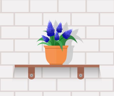 Blumentopf Design Für Kleine Pflanzen In Verschiedenen Stilen ... Hinweise Krokus Pflanzen Rasen Blumentopf