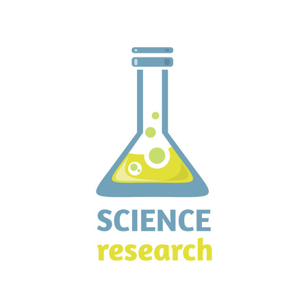 Chemistry design experiment help?