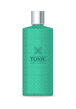 tonic: Tonic Natural Series