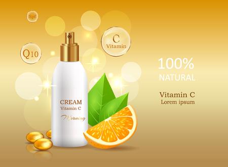 Cream Sun Protective Factor Coenzyme Energizer
