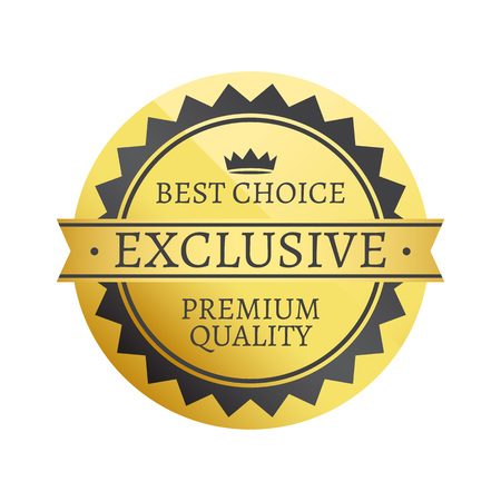 Best Choice Exclusive Premium Vector Illustration Çizim