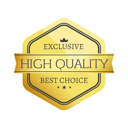 Exclusive High Quality Best Vector Illustration Çizim