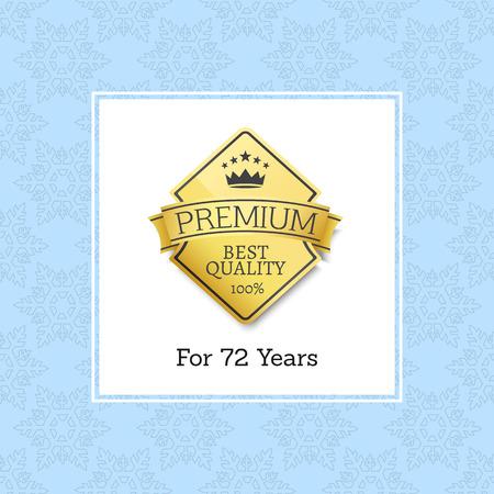 Premium Best Quality 100 Vector Illustration 向量圖像
