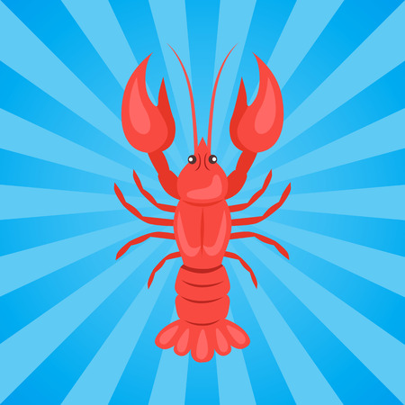 Crawfish or Crawdads, Freshwater Lobster Yabbies