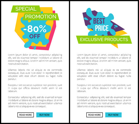 Special Promotion -80 Off, Best Price Web Posters