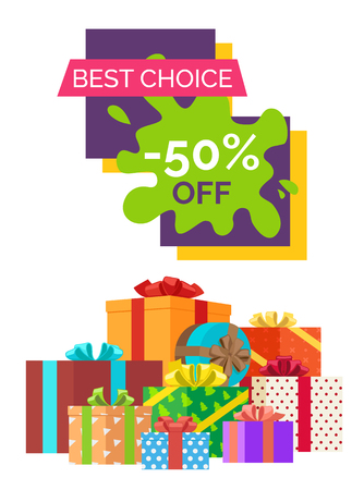Best Choice Half Price Off Discount Clearance