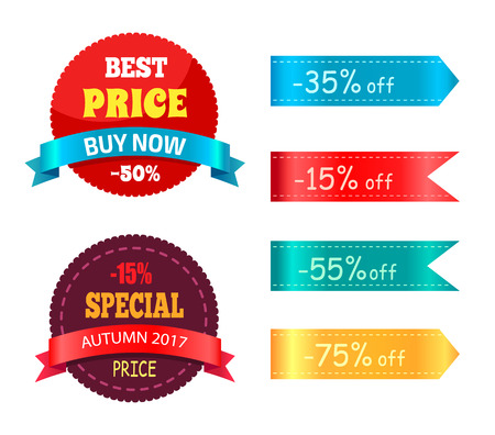 Best Price Buy Now Special Autumn Offer Percent
