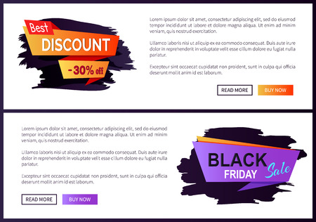 Best Discount -30 off Black Friday Big Sale 2017