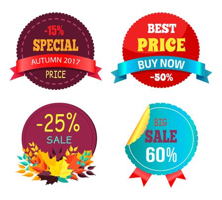Best Sale 2017 Autumn Discount Buy Now Hot Price