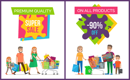 Premium Quality Super Sale Pic Vector Illustration Illustration