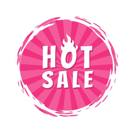 뜨거운 판매 비문 핑크 페인트 스폿 브러쉬 스트로크