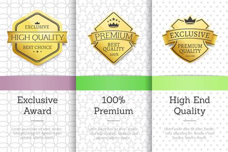 Exclusive Premium Quality Vector Illustration Illustration