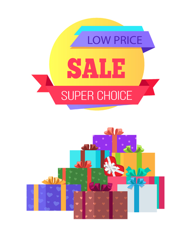Low Cost Super Choice Sale Special Exclusive Offer