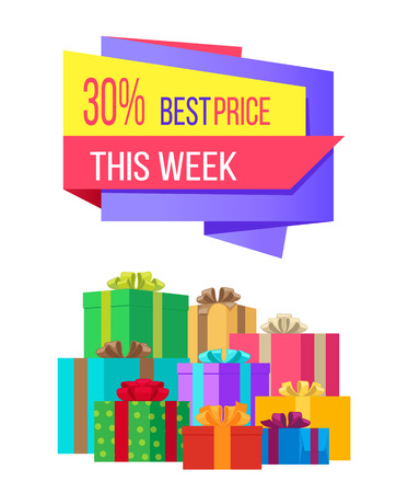 This week best price 30 off special exclusive offer