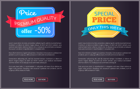 Premium Quality Price Offer Only Week Half Cost