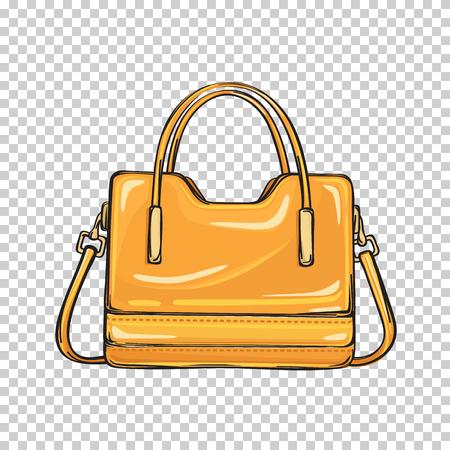 4efbfee82f2c Expensive Handbag Stock Photos And Images - 123RF