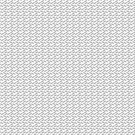 Repeated Lines Pattern Banner  Illustration Illusztráció