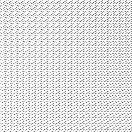 Repeated Lines Pattern Banner  Illustration Ilustração