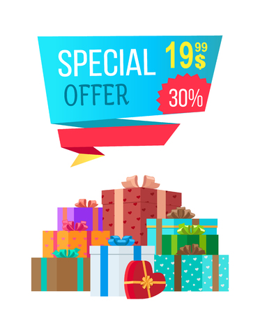 Special Offer 19. 99 Exclusive Proposal Sale